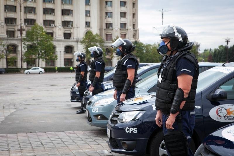 Echipa-de-interventie-Caldo-Privat-Security-1
