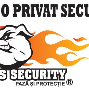 Intersport multumeste echipei Caldo Privat Security pentru identificarea autorilor unui furt