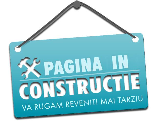 pagina_in_constructie