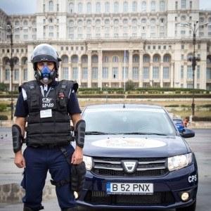 Importanta serviciilor de paza si protectie