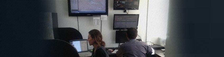 monitorizare-si-interventie_dispecerat_caldo-privat-security-supraveghere-video