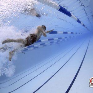 Caldo Security, prezenta si in acest an la Campionatelor Internationale de inot ale Romaniei