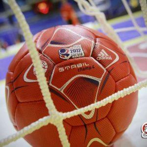 Securitate asigurata de Caldo la Turneul Final 4 Cupa Romaniei handbal feminin