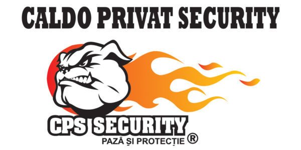 caldo privat security