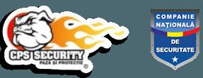 CALDO PRIVAT SECURITY