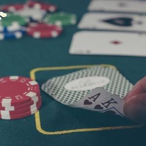 Caldo Privat Security a asigurat paza si protectia la Israeli Poker Championship Bucuresti 2017